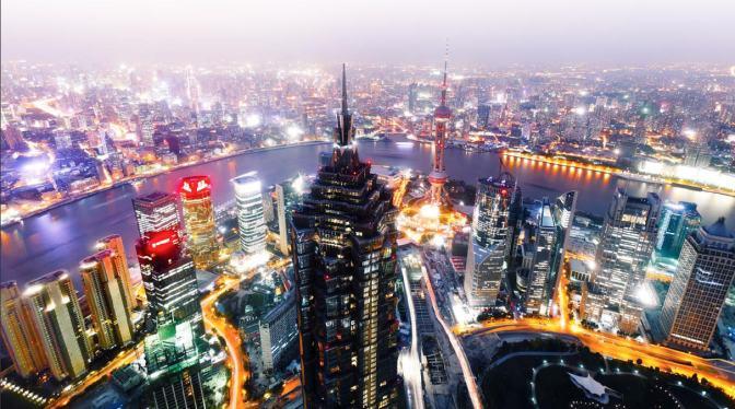 11-shanghai-china