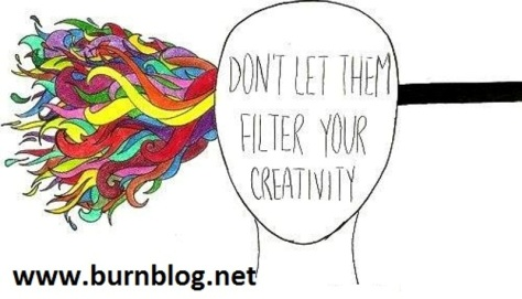 your_creativity