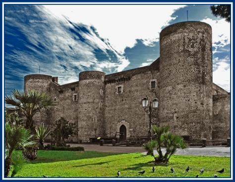 2_castello_ursino