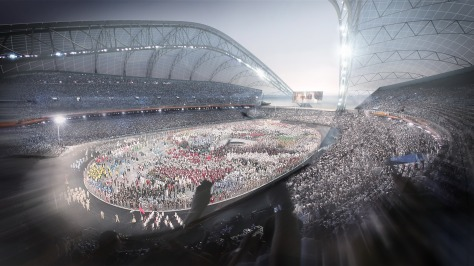 Sochi-2014-Olympic-Stadium