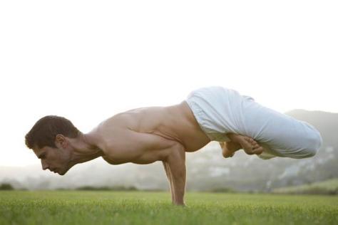classic_yoga