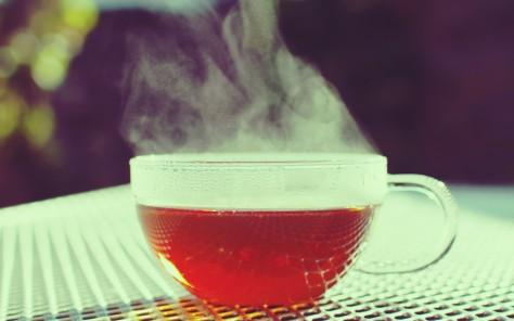 Food___Drinks_Hot_black_tea_036982_
