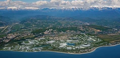 guide-to-sochi-olympic-park-coastline
