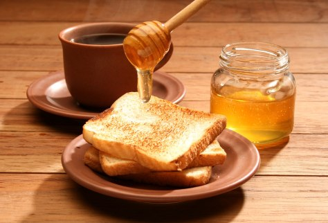 healthy-breakfast-honey1