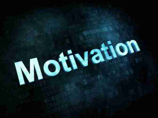 7 ways to keep your fitness motivation