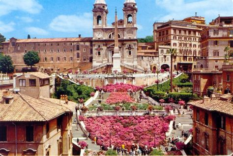 Piazza_di_Spagna_Desktop