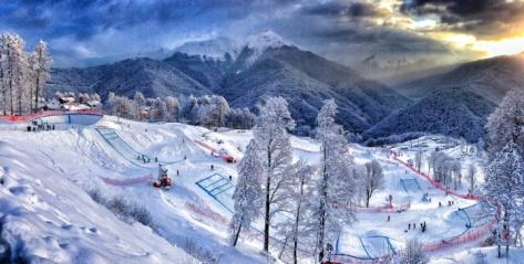 sochi_scenery