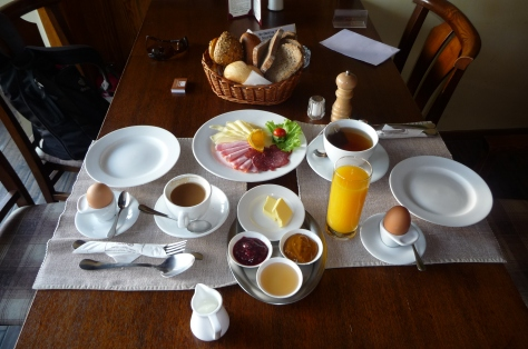 south-german-breakfast