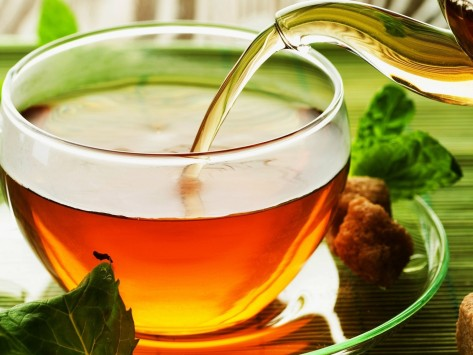 burnblognet_tea_drink