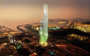 burnblognet-amazing-world-business-center-tower-wide