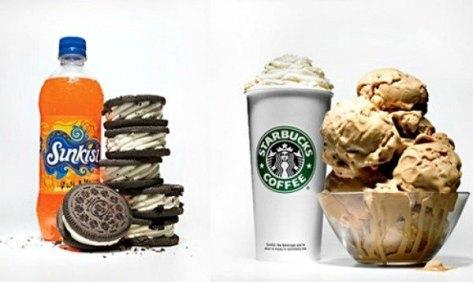 are-you-conscious-of-liquid-calories-jun-1-2012-1-600x358