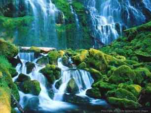 burnblognet-Beautiful-River-HD