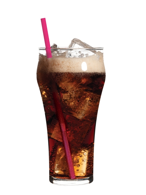glass_cola