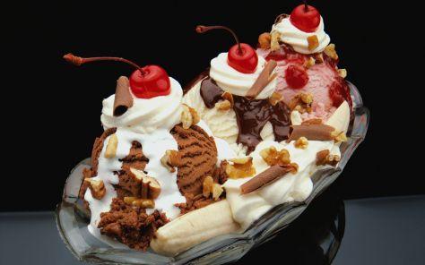 birnblog-gelato5