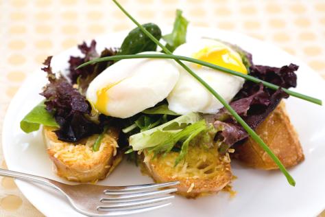 burnblog-boiled-eggs