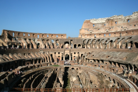 burnblog-Colosseum_-_Rom