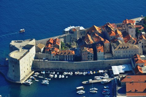 burnblog-Dubrovnik 5