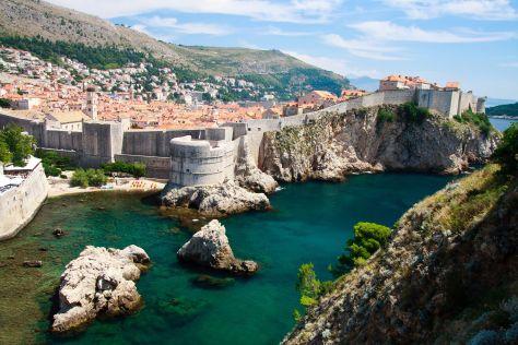 burnblog-Dubrovnik-Croatia