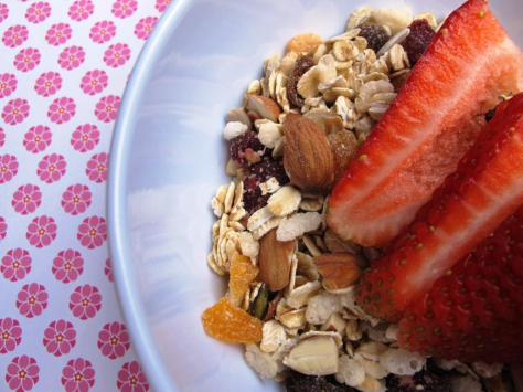 burnblog-home-made-muesli