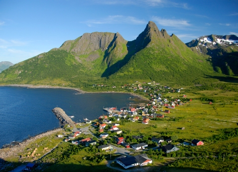 burnblog-lofoten islands n