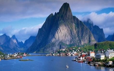 burnblog-Lofoten-Islands