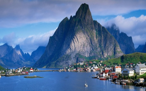 burnblog-Lofoten-Islands