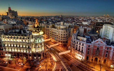 burnblog-Madrid-Capital-City-Spain-1600x2560
