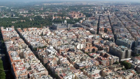 burnblog-Madrid-City-Spain1