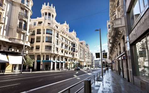 burnblog-Madrid-streets-Spain-