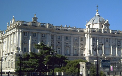 burnblog-Palacio-Real-Madrid-Spain-1800x2880