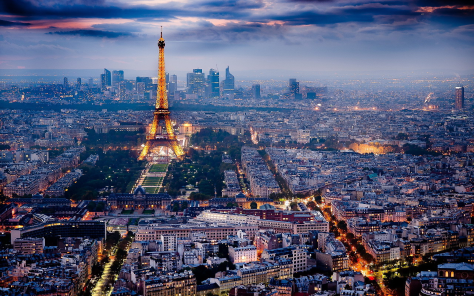 burnblog-Paris-City-in-Lights!