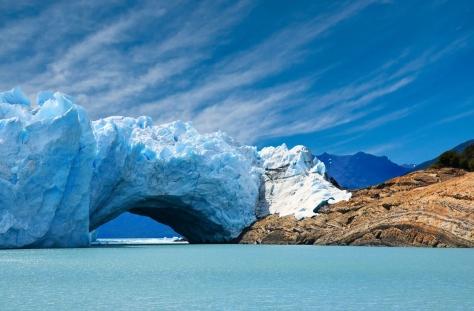 burnblog-patagonia-ice-arch