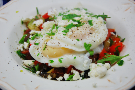 burnblog-poached-eggs