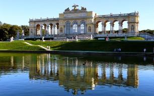 burnblog-Schonbrunn-Garden-ViennaAustria