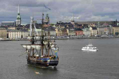 burnblog-stockholm-sweden