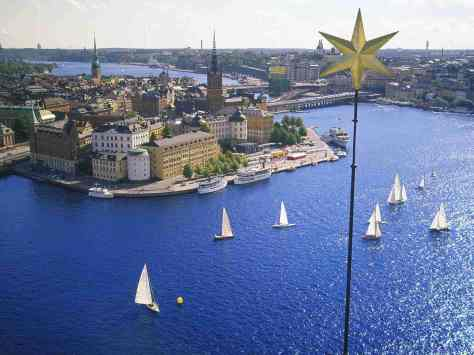 burnblog-Stockholm-Swed