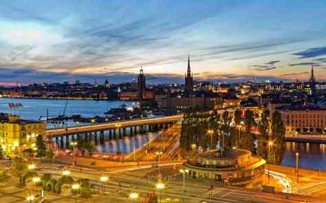 burnblog-stockholm_swed
