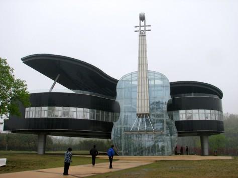 burnblog-The-Piano-House-China1