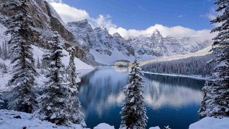 burnblognet-Alberta-Canada-Banff-National-Park-Moraine- Lake