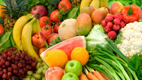 burnblognet-fresh-fruits-and-vegetables-1920x1080