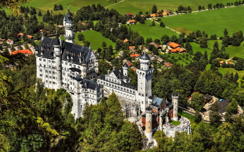 burnblognet-Neuschwanstein-Castle-1
