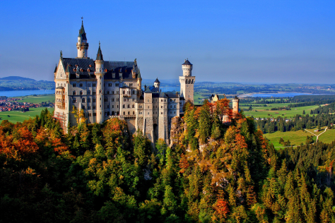 burnblognet-Neuschwanstein-Castle-4