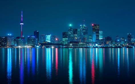 burnblognet-Toronto-Canada