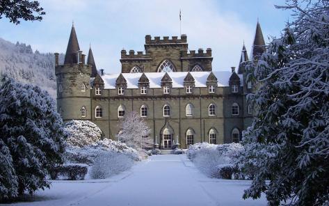 burnblognet_Castle-Winter-Scotland-1200x1920