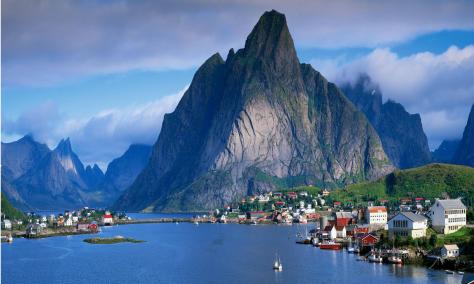 burnblognet_Gudvangen,_Norway