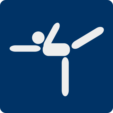 burnblognet_ice_skating_pictogram
