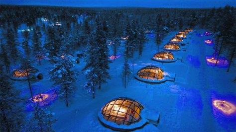 burnblognet_Igloo_Village_Kakslauttanen_Finland
