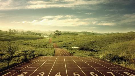 burnblognet_jogging-track-175004