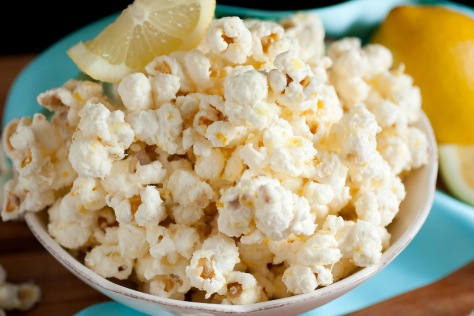burnblognet_lemon+cream+popcorn3