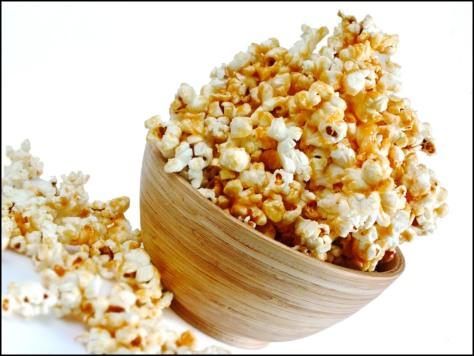 burnblognet_popcorn-sweet-0007-4
